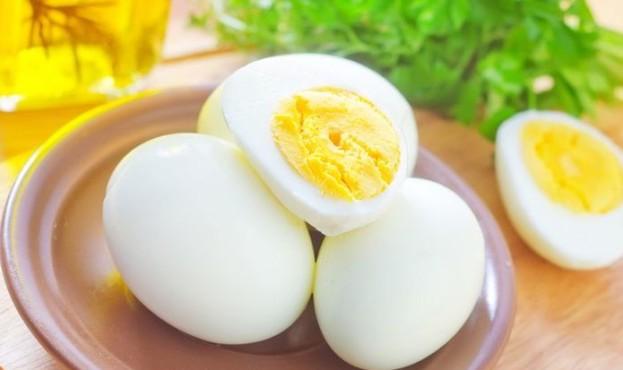 Можно-ли-есть-яйца-при-диете-Вареные-яйца-для-похудения-1-1