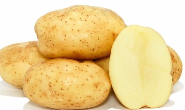potato-fabula-2