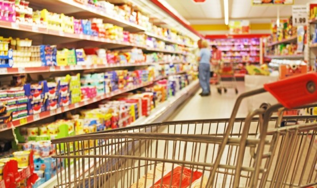 supermarkety2