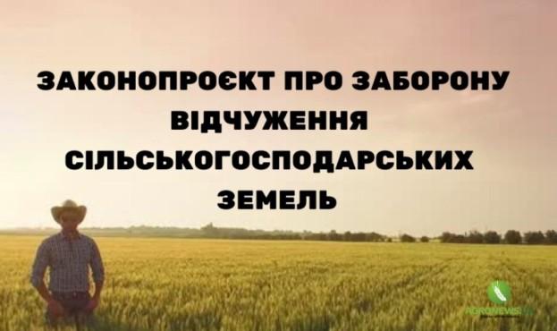 05c22ba4-ed5c-4430-aa20-78012f534d94