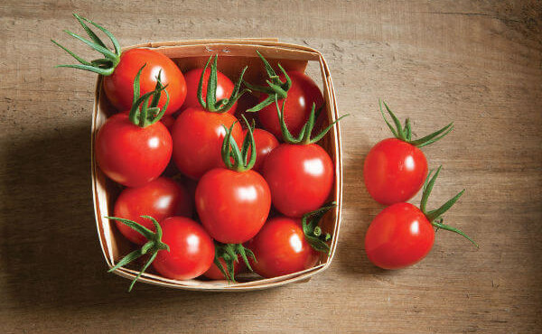 2557-tomatoes