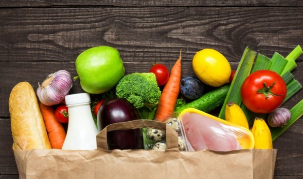 Groceries-ThinkstockPhotos-836782690-e1545491387599