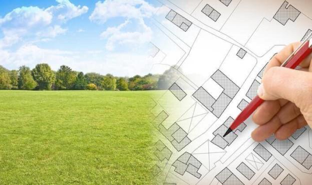 Як-приватизувати-земельну-ділянку-в-Україні