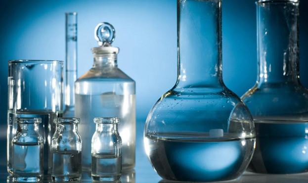 Затвердження-переліку-продукції-хімічного-і-технічного-призначення