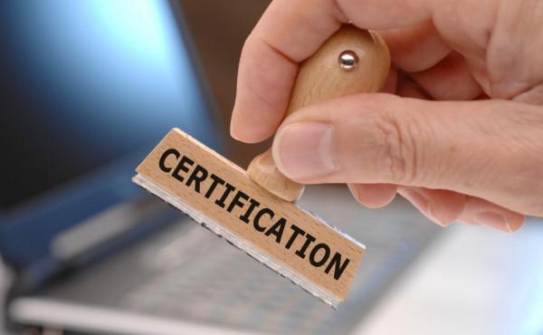 certification-1030x684-35748