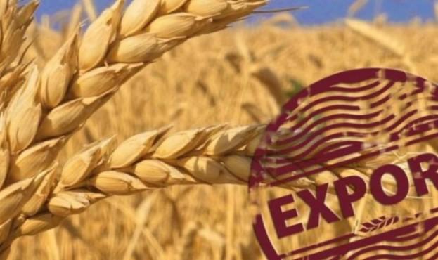 eksport-zerna