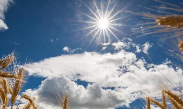 foto-pogoda-v-ukraine_rect_873d9a15e76a73edf4284761b8df6c95