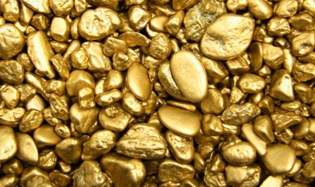 gold-640x480