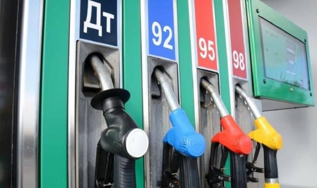 picture2_ceny-na-benzin-i-_366378_p0