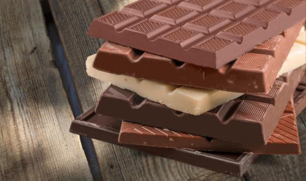 1542843979_schokolade