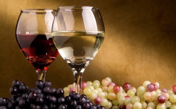 16734-wine-grape-5-600x450