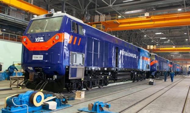 3d40d4c-lokomotiv