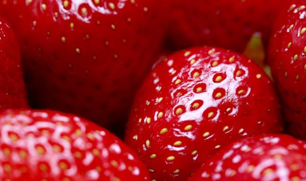 a934ee9-strawberries