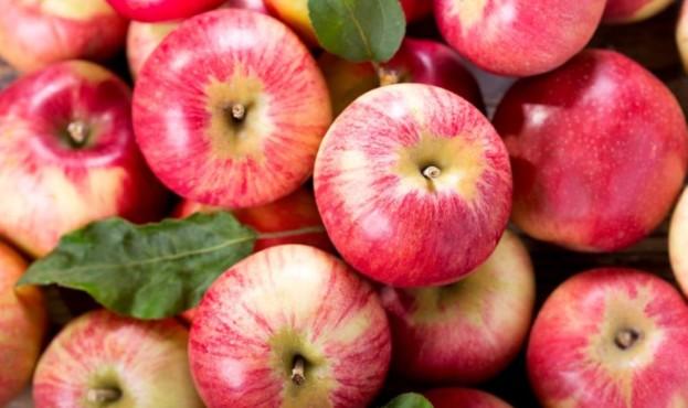 яблука-2