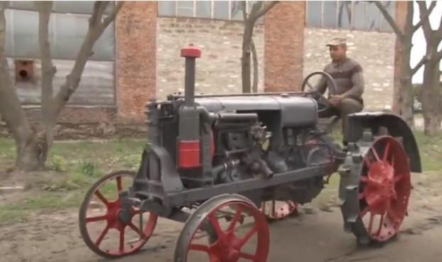 rIfO8dRfN-traktor8