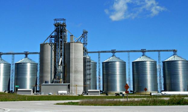 4a81a4e-silos