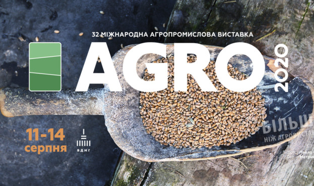 FB_group_Sovok