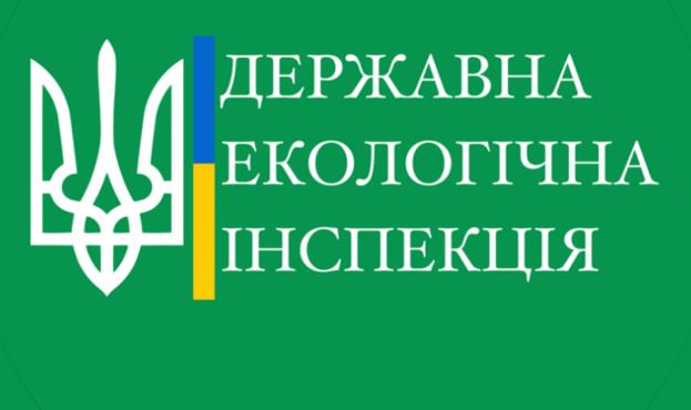 https://agronews.ua/
