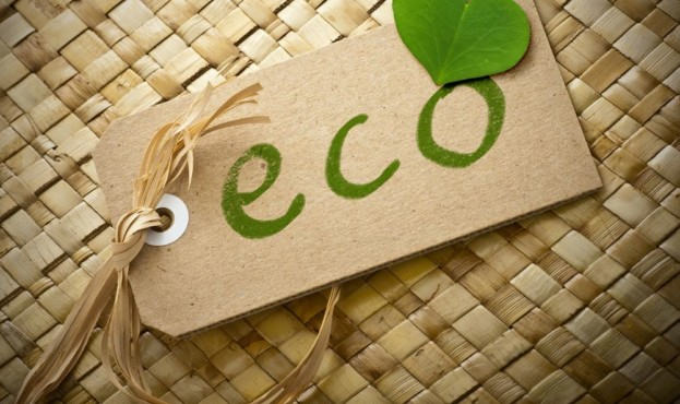 a016330-eco-labels (1)