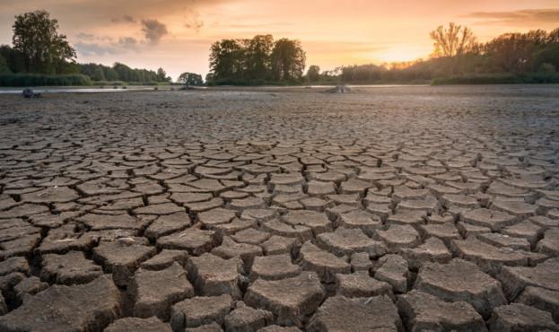 drought-3618653-1920_965x0
