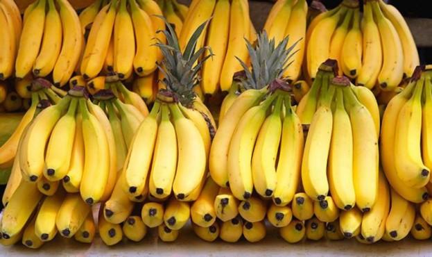 hranenie-bananov_b3f42_28dae1f89fb877edd87aec70d9079039_b3f42_resize_free_850_0