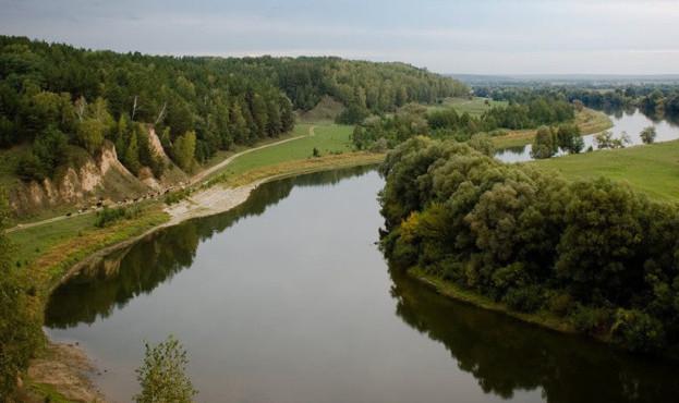 mezinskij-nacionalnyj-prirodnyj-park-4-mezinskij-park-mezinskij-park-chernigovskaya-oblast-mezinskij-57cc768e769de