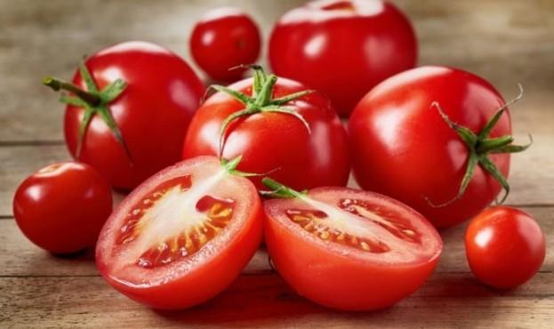 nazvaly-naypopulyarnishi-sorty-tomativ