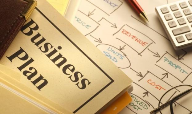 picture2_biznes-plan-svoim_361062_p0