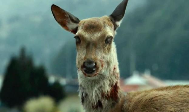zombie-deer1
