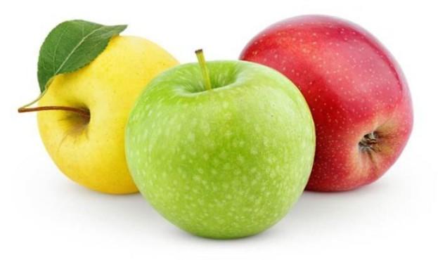 1571457526_top-10-healthy-food-700x423-696x421-696x421