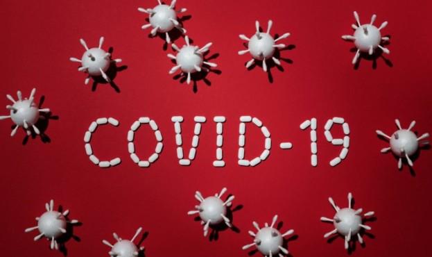 COVID-1-920x614