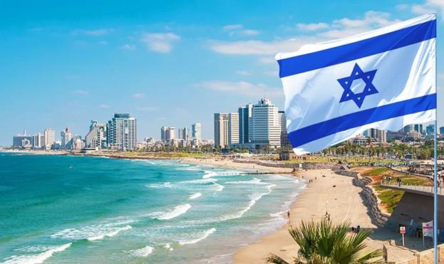 Ізраїль-1