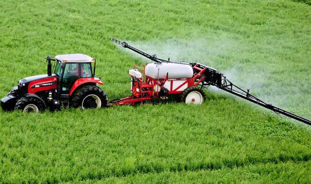 school-of-agronomists3-765