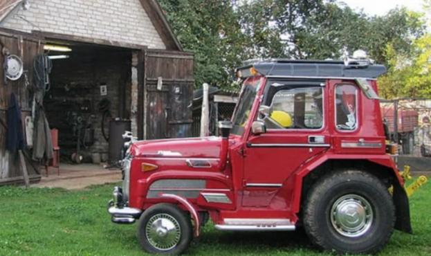 traktor3-750x430