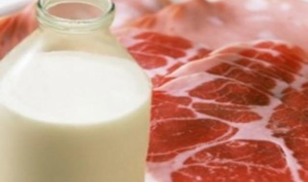 141655_meat-milk