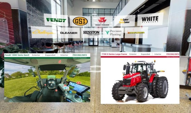 XDvcG8xcV-AGCO-Virtual-Showroom