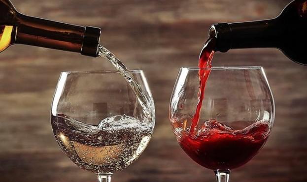 b09f119-vino-690