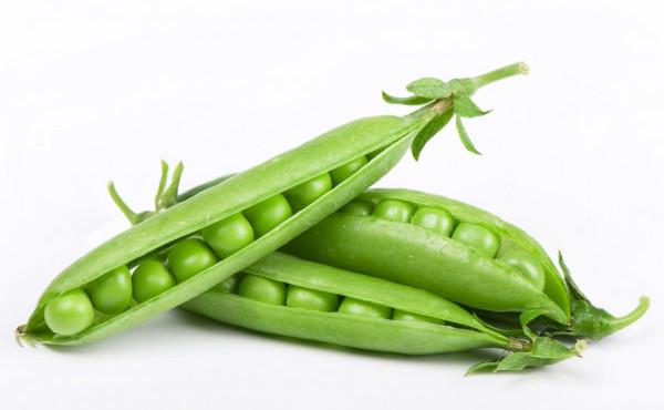 depositphotos_6351058-stock-photo-fresh-green-peas