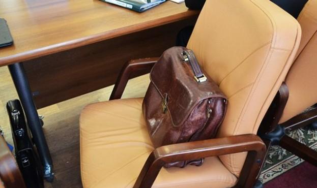 кресло_портфель