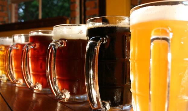 polza_i_vred_piva