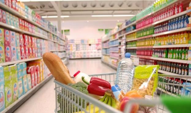 supermarkety-v-barselone-1