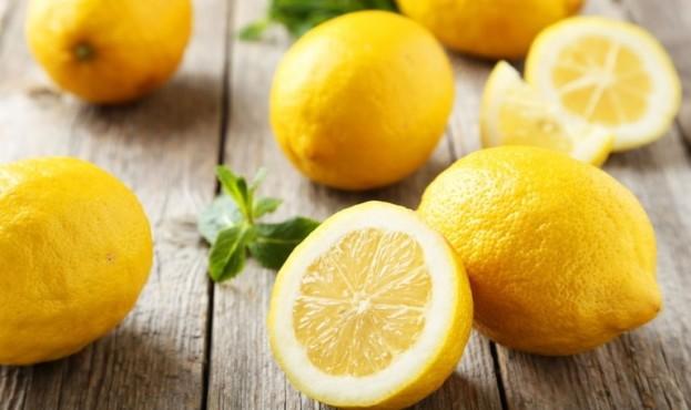 1532896942_limon-polza-i-vred