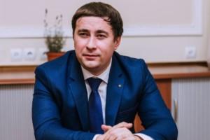 Leshcenko_kurkul-44964