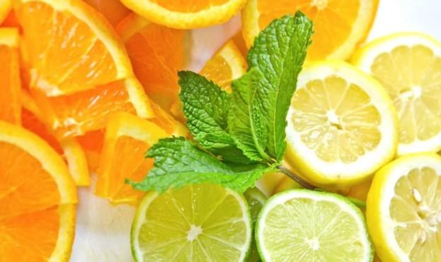 apelsiny-eda-fon-frukty-limony-26300