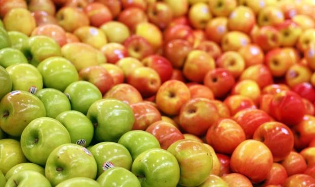 apple-488011_1280