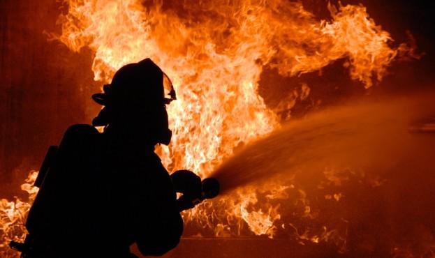 firefighter-848346_1280