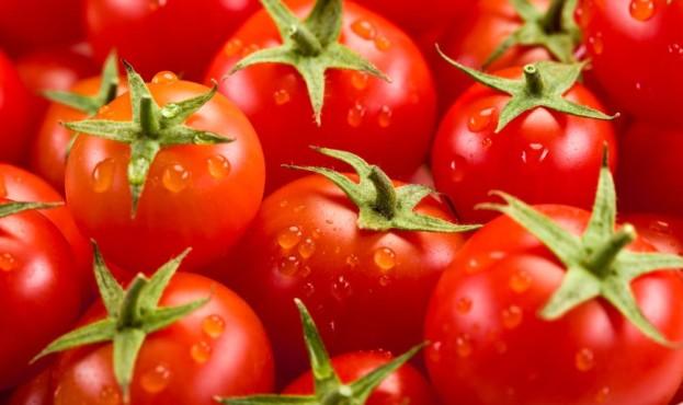 yaki-krayini-kupuyut-ukrayinski-pomidori-ta-u-kogo-kupuyemo-mi-11308
