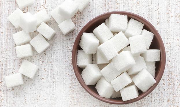 7a74313-sugar