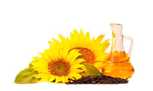 d038ef1-sunfloweroil1