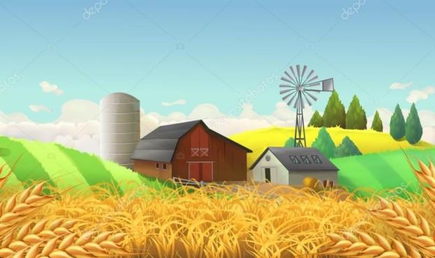 depositphotos_126104194-stock-illustration-wheat-field-farm-landscape-vector